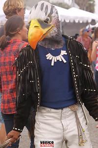 09 27 09  25th Annual Abbot Kinney Festival  www abbotkinney org (31)