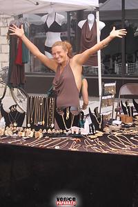 09 27 09  25th Annual Abbot Kinney Festival  www abbotkinney org (12)