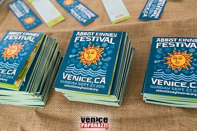 2015 Abbot Kinney Festival.  #AKF2015 www.AbbotKinneyFestival.org.  Photo by www.VenicePaparazzi.com