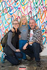 """ANNUAL HOLIDAY STROLL AND SNOW DAY ON ABBOT KINNEY BLVD.   <a href=""""http://www.AbbotKinneyBlvd.com"""">http://www.AbbotKinneyBlvd.com</a>  Photo by  <a href=""""http://www.VenicePaparazzi.com"""">http://www.VenicePaparazzi.com</a>"""