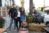 "ANNUAL HOLIDAY STROLL AND SNOW DAY ON ABBOT KINNEY BLVD.   <a href=""http://www.AbbotKinneyBlvd.com"">http://www.AbbotKinneyBlvd.com</a>  Photo by  <a href=""http://www.VenicePaparazzi.com"">http://www.VenicePaparazzi.com</a>"