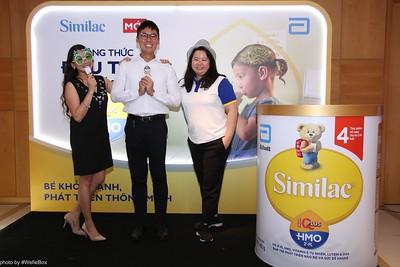 Abbott-Product-Launching-PhotoboothSaigon-PhotoboothVietnam-inanhlaylien-043