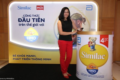 Abbott-Product-Launching-PhotoboothSaigon-PhotoboothVietnam-inanhlaylien-037
