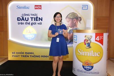 Abbott-Product-Launching-PhotoboothSaigon-PhotoboothVietnam-inanhlaylien-046