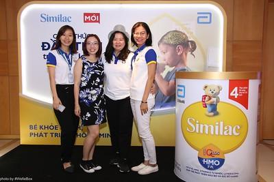 Abbott-Product-Launching-PhotoboothSaigon-PhotoboothVietnam-inanhlaylien-045