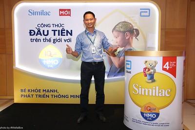 Abbott-Product-Launching-PhotoboothSaigon-PhotoboothVietnam-inanhlaylien-047
