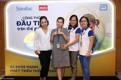 Abbott-Product-Launching-PhotoboothSaigon-PhotoboothVietnam-inanhlaylien-006