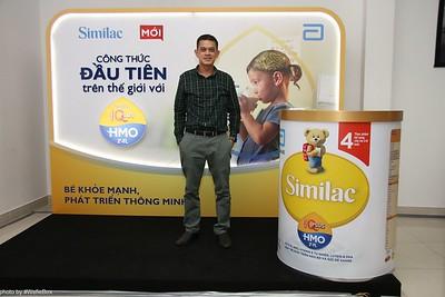 Abbott-Product-Launching-PhotoboothSaigon-PhotoboothVietnam-inanhlaylien-003