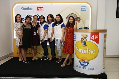 Abbott-Product-Launching-PhotoboothSaigon-PhotoboothVietnam-inanhlaylien-013