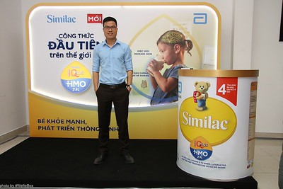 Abbott-Product-Launching-PhotoboothSaigon-PhotoboothVietnam-inanhlaylien-002