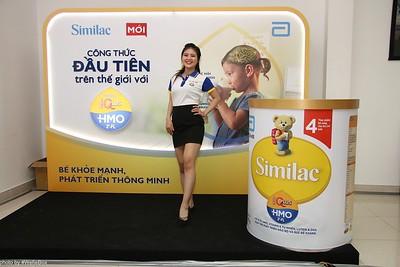 Abbott-Product-Launching-PhotoboothSaigon-PhotoboothVietnam-inanhlaylien-021