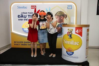 Abbott-Product-Launching-PhotoboothSaigon-PhotoboothVietnam-inanhlaylien-007