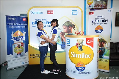 Abbott-Da-Nang-ProductLaunch-PhotoboothDaNang-WefieBox-36
