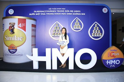 Abbott-Product-Launching-Photobooth-Can-Tho-Chup-hinh-in-anh-lay-lien-Su-kien-tai-Can-Tho-09