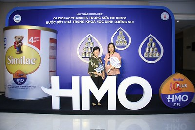Abbott-Product-Launching-Photobooth-Can-Tho-Chup-hinh-in-anh-lay-lien-Su-kien-tai-Can-Tho-22