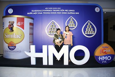 Abbott-Product-Launching-Photobooth-Can-Tho-Chup-hinh-in-anh-lay-lien-Su-kien-tai-Can-Tho-23