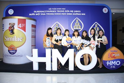 Abbott-Product-Launching-Photobooth-Can-Tho-Chup-hinh-in-anh-lay-lien-Su-kien-tai-Can-Tho-06