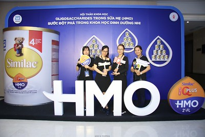Abbott-Product-Launching-Photobooth-Can-Tho-Chup-hinh-in-anh-lay-lien-Su-kien-tai-Can-Tho-72
