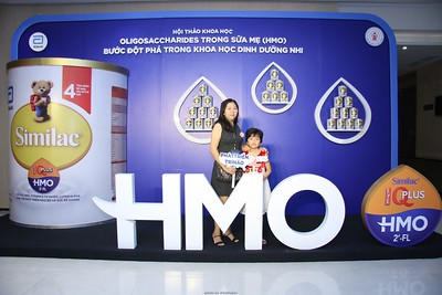 Abbott-Product-Launching-Photobooth-Can-Tho-Chup-hinh-in-anh-lay-lien-Su-kien-tai-Can-Tho-31