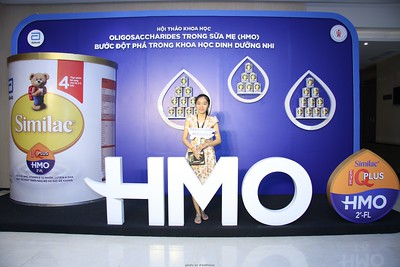 Abbott-Product-Launching-Photobooth-Can-Tho-Chup-hinh-in-anh-lay-lien-Su-kien-tai-Can-Tho-17