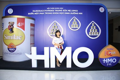 Abbott-Product-Launching-Photobooth-Can-Tho-Chup-hinh-in-anh-lay-lien-Su-kien-tai-Can-Tho-14
