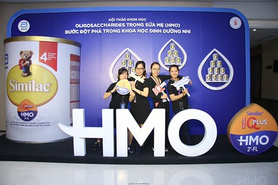 Abbott-Product-Launching-Photobooth-Can-Tho-Chup-hinh-in-anh-lay-lien-Su-kien-tai-Can-Tho-73