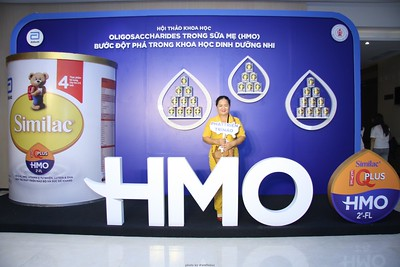Abbott-Product-Launching-Photobooth-Can-Tho-Chup-hinh-in-anh-lay-lien-Su-kien-tai-Can-Tho-05