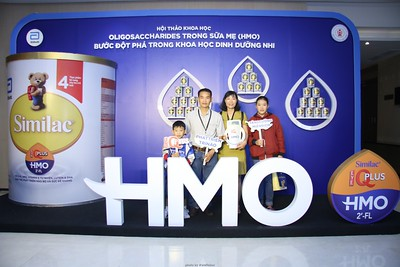 Abbott-Product-Launching-Photobooth-Can-Tho-Chup-hinh-in-anh-lay-lien-Su-kien-tai-Can-Tho-34