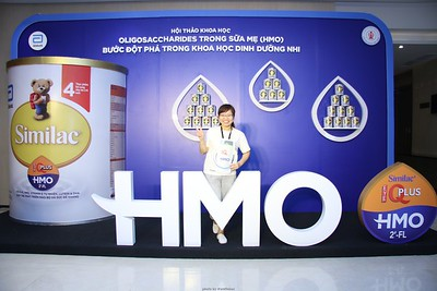 Abbott-Product-Launching-Photobooth-Can-Tho-Chup-hinh-in-anh-lay-lien-Su-kien-tai-Can-Tho-38