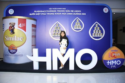 Abbott-Product-Launching-Photobooth-Can-Tho-Chup-hinh-in-anh-lay-lien-Su-kien-tai-Can-Tho-10