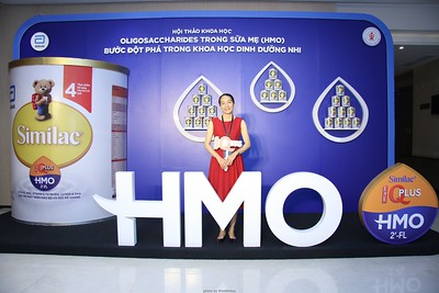 Abbott-Product-Launching-Photobooth-Can-Tho-Chup-hinh-in-anh-lay-lien-Su-kien-tai-Can-Tho-27