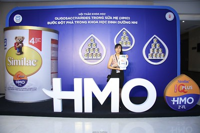 Abbott-Product-Launching-Photobooth-Can-Tho-Chup-hinh-in-anh-lay-lien-Su-kien-tai-Can-Tho-29