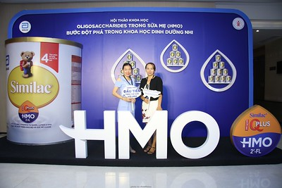 Abbott-Product-Launching-Photobooth-Can-Tho-Chup-hinh-in-anh-lay-lien-Su-kien-tai-Can-Tho-20