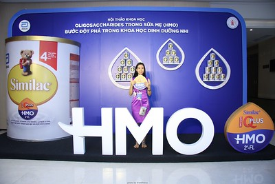 Abbott-Product-Launching-Photobooth-Can-Tho-Chup-hinh-in-anh-lay-lien-Su-kien-tai-Can-Tho-26