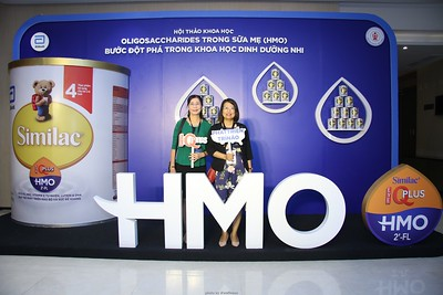 Abbott-Product-Launching-Photobooth-Can-Tho-Chup-hinh-in-anh-lay-lien-Su-kien-tai-Can-Tho-25