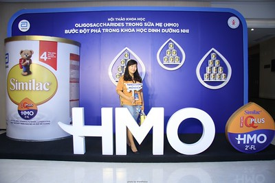 Abbott-Product-Launching-Photobooth-Can-Tho-Chup-hinh-in-anh-lay-lien-Su-kien-tai-Can-Tho-11