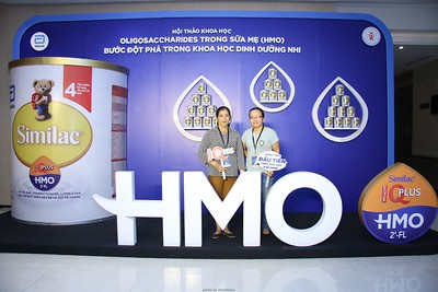 Abbott-Product-Launching-Photobooth-Can-Tho-Chup-hinh-in-anh-lay-lien-Su-kien-tai-Can-Tho-16