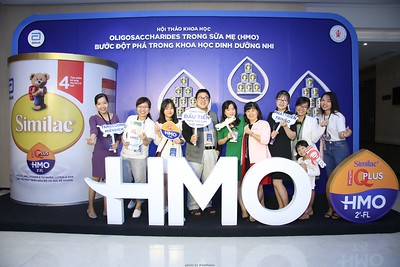 Abbott-Product-Launching-Photobooth-Can-Tho-Chup-hinh-in-anh-lay-lien-Su-kien-tai-Can-Tho-37