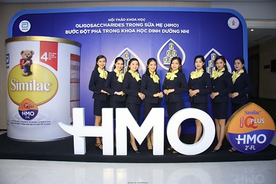 Abbott-Product-Launching-Photobooth-Can-Tho-Chup-hinh-in-anh-lay-lien-Su-kien-tai-Can-Tho-74