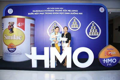 Abbott-Product-Launching-Photobooth-Can-Tho-Chup-hinh-in-anh-lay-lien-Su-kien-tai-Can-Tho-19
