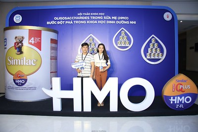 Abbott-Product-Launching-Photobooth-Can-Tho-Chup-hinh-in-anh-lay-lien-Su-kien-tai-Can-Tho-18