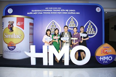 Abbott-Product-Launching-Photobooth-Can-Tho-Chup-hinh-in-anh-lay-lien-Su-kien-tai-Can-Tho-12