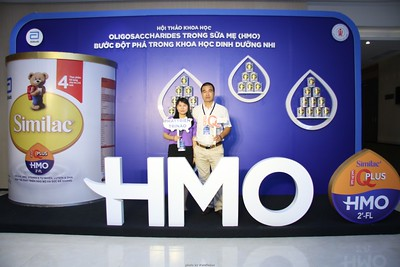Abbott-Product-Launching-Photobooth-Can-Tho-Chup-hinh-in-anh-lay-lien-Su-kien-tai-Can-Tho-24