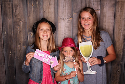 Freezeframez Photo Booths