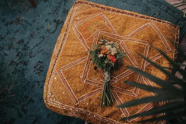 Nashville Wedding Collection-16