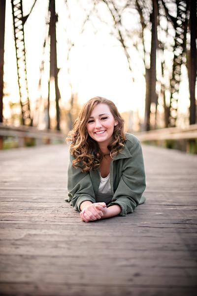 Abby-Senior15