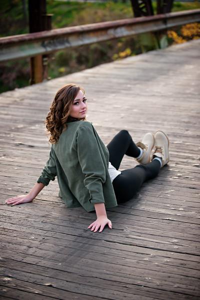 Abby-Senior11