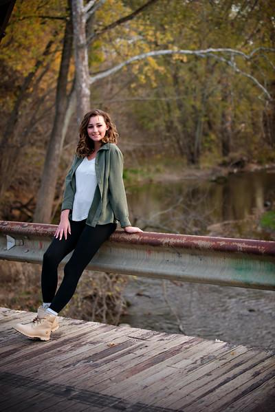 Abby-Senior13