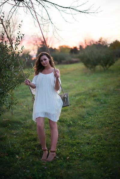 Abby-Senior37