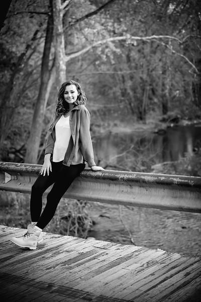 Abby-Senior14